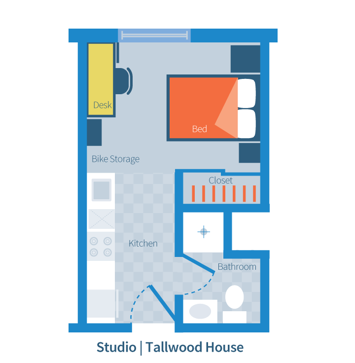 Floorplan_Studio_TH_02