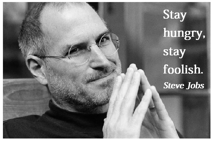 W42-Steve.Jobs