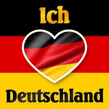 W52-Germany