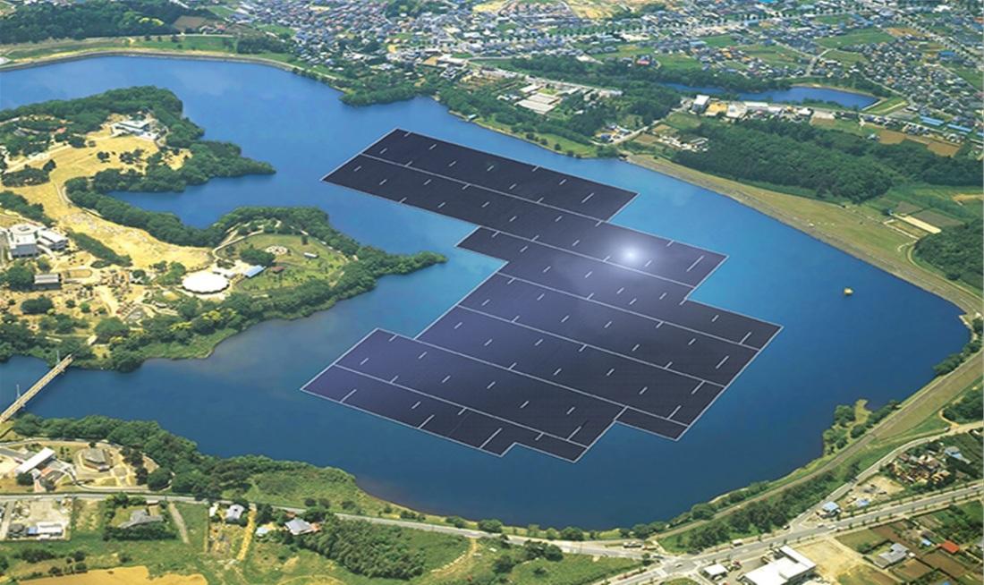 W50-Kyocera.Solar