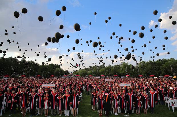 w02-mezuniyet-odtu