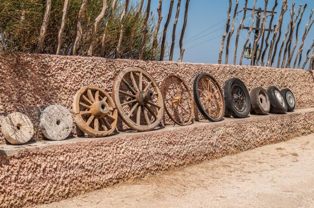 W14-Wheels