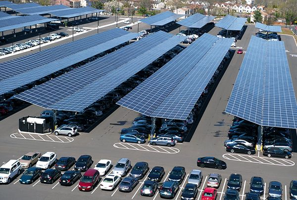 W18-Solar.Panels