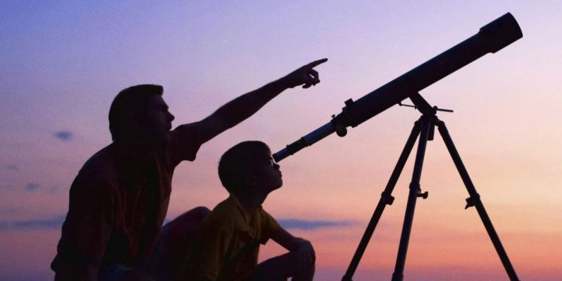 W22-telescopes-for-kids