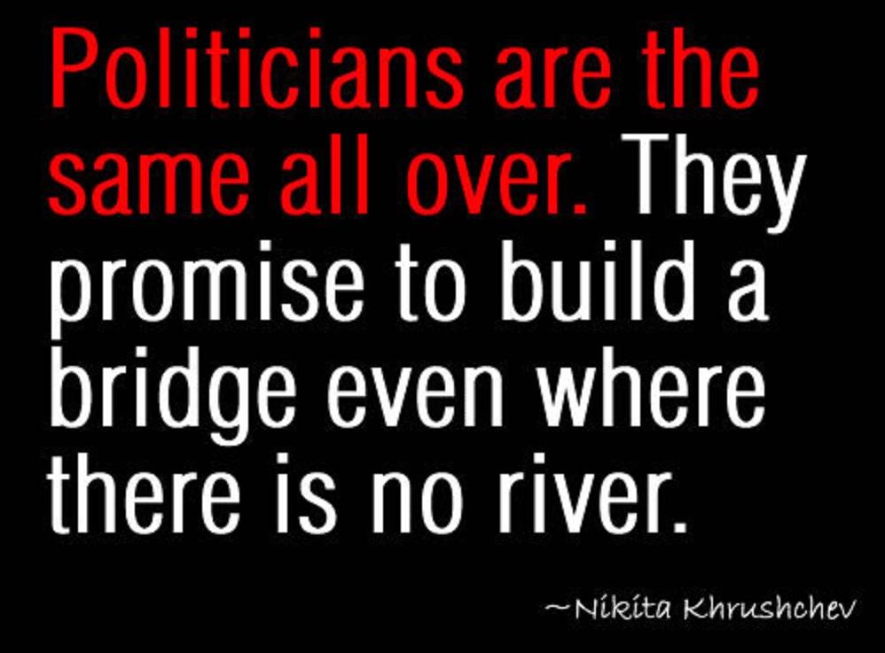 W26-Politics