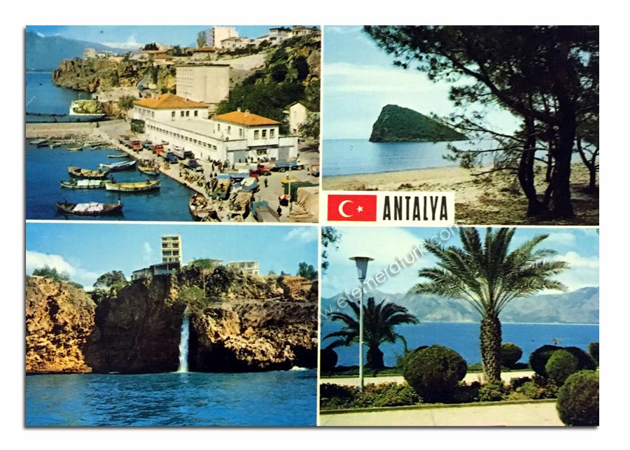 W32-antalya-kartpostal