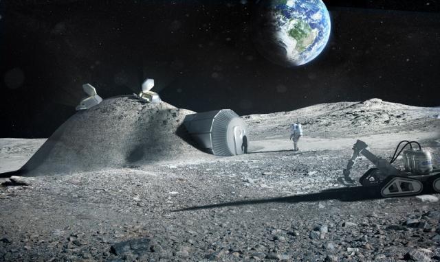 W37-Lunarbase