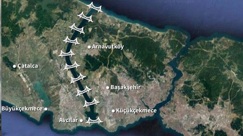 W52-Kanal-Istanbul