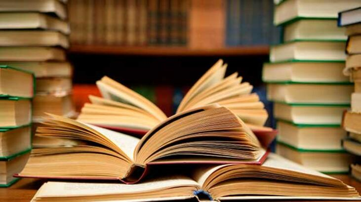 W03-Books